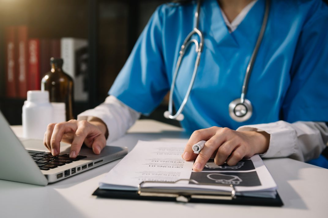CQI in Medical Education